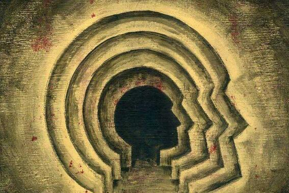 What is the purpose of psychology research?