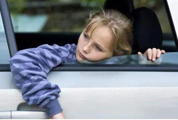 Psychoanalysis: Why do children suddenly do not want to go to school