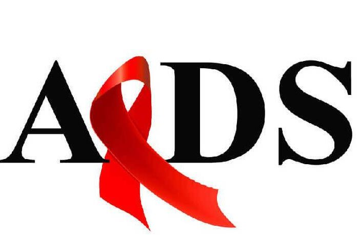 "What is ""AIDS Phobia""?"