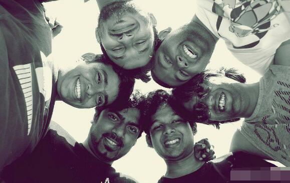 Psychology: 8 types of friends essential in life
