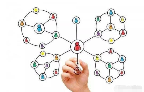 9 ways to help you expand your social circle