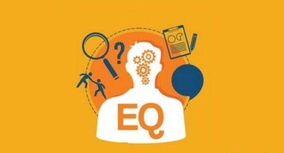 Do you think you have high emotional intelligence? 8 ways to improve emotional intelligence
