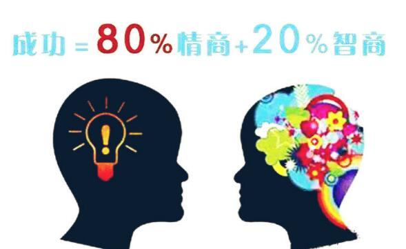 Cultivating children's emotional intelligence from an early age is more important than taking 100 points!