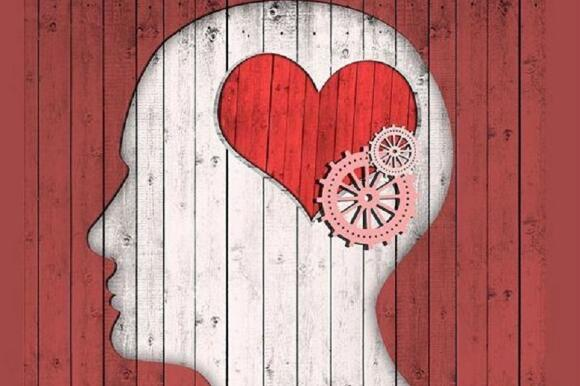 6 things you need to do to cultivate high emotional intelligence